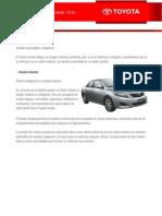 Corolla  1.6 XL.pdf