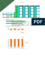 Copy of Decision Matrix