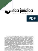 criticaJur28