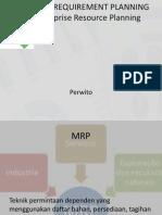 Operations Management Sesi 14.pptx