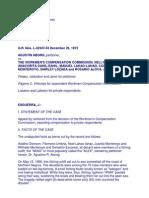 Abong vs. Workmen Compensation Commission.fultxt