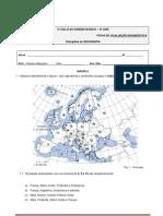 2012-13 (0) P. DIAGNÓSTICA 9º GEOG [23 SET] (RP)