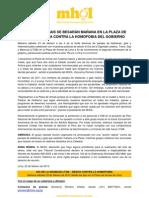 PAREJAS DE LESBIANAS Y GAIS SE BESARÁN MAÑANA EN LA PLAZA DE ARMAS DE LIMA.pdf