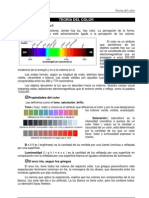 TEORÍA DEL COLOR.pdf