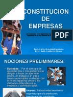 constitucionde21-1221803385829568-8