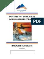 Manual Curso Sei 2012