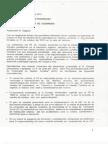 Plan de Estudios Para El PE Licenciatura en Turismo 2013 a.docx Corregido