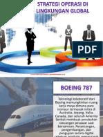Operations Management Sesi 2.pptx