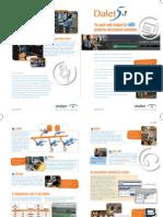 Dalet51 Folder