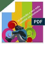 Bolivia Resumen Diagnostico