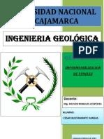 IMPERMEABILIZADION EN TUNELES.pdf