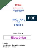 Memoria de física.pdf