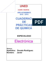 memoria de quimica.pdf