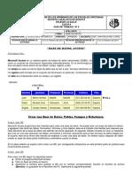 Guia_2-10.pdf