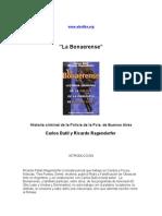 DUTILL CARLOS y RAGENDORGER RICARDO - LA BONAERENSE.pdf