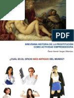 Prostitución como actividad emprendedora - 2012 - pdf