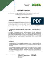Chamada PEC-PG 2012 (1)