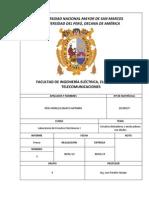 InformePrevioN°3-CircElectroI