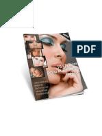 10 Secretos Para Maquillarse Los Ojos