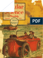 19160300 - Popular Science Monthly -