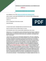 TENER UN ENCUENTRO SOBRENATURAL CON SU PRESENCIA PARTE 1 SERIE DE ENSEÑANZAS DE GUILLERMO MALDONADO A 26 DE FEBRERO DEL 2012
