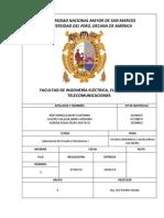 InformeFinalN°3-CEI
