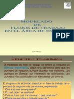 modeladoflujodetrabajo-110615195929-phpapp02
