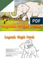 www.atjehcyber.tk - Legenda Gajah Puteh.pdf