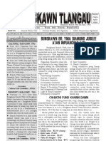 Bungkawn Tlangau 2013-02-24