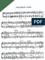 Bartok Forchildren8 9