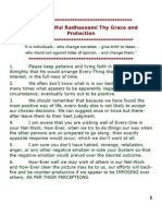 Purpose of Life Creation Mvs President Copy