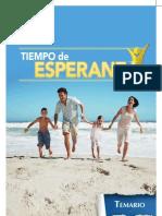Unión Chilena - Tiempo de Esperanza