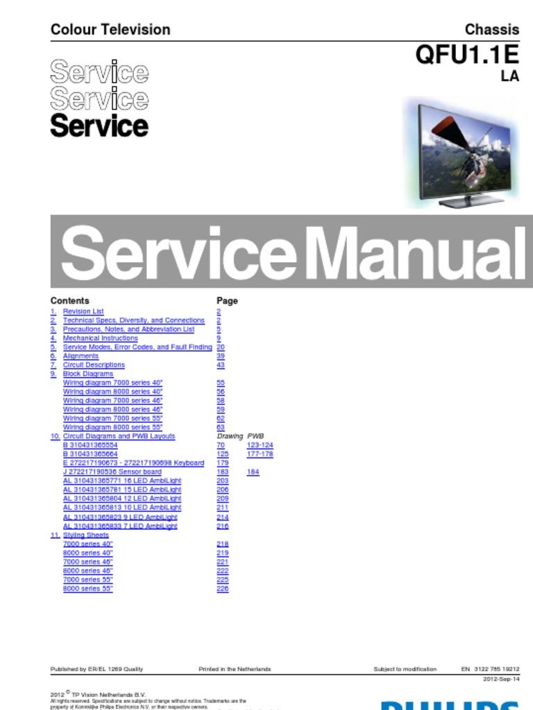 philips cd140 manual usuario