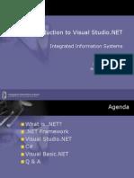 VisualStudio.net