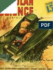19381000 - Popular Science Monthly - War Machines Go Midget