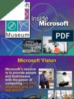 Inside Microsoft PPT (Final)