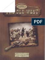 Warhammer Historical - LOTOW - Legends of the Old West[1].pdf