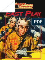 SP Fast Play - v1.0