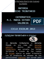Material Derecho Tributario2completo