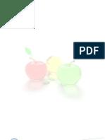 Que Es Programacion