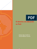 14Peru_Derecho.pdf
