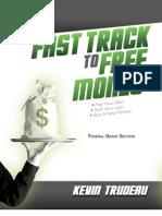 Fast Track Federal FM