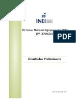 Censo Agrario Resultadospreliminares_libro