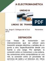 UNIDAD III.ppt