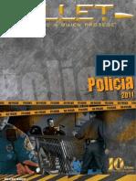 11 Catalogo Policia