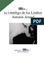 ElOmbligoDeLosLimbos.pdf