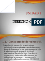 Derecho Presentacion 2 N_n