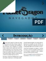 OD Pocket Navegador - V1.1