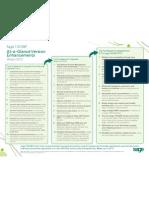 Sage 100 ERP 2013 Top 10 Reasons