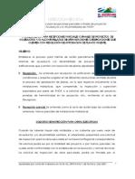 recep proy.pdf